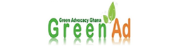 Green Advocacy Ghana (GreenAd) is an organization that aims at upholding and enhancing the sustainability and integrity of Ghana's environment