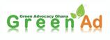 GreenAd Ghana